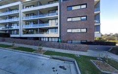 402/30 Harvey Street, Little Bay NSW