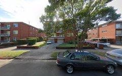 4/106-108 Chuter Avenue, Ramsgate Beach NSW