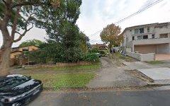 15a Terry Street, Blakehurst NSW