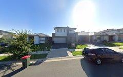 14 Glycine Street, Denham Court NSW
