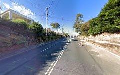 48 Ramsgate Road, Sans Souci NSW