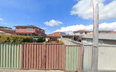 11 Lloyd Street, Sans Souci NSW
