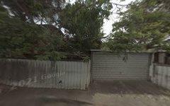 43 Lynwood Street, Blakehurst NSW