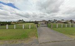 187 Deepfields Road, Catherine Field NSW
