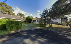 8 Loch Maree Crescent, Connells Point NSW