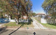 5 Vaughan Street, Blakehurst NSW