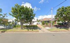 13 Camille Street, Sans Souci NSW