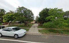 107B Parliament Road, Macquarie Fields NSW