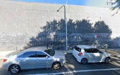 105/528 Rocky Point Road, Sans Souci NSW