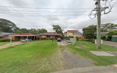 5 James Street, Ingleburn NSW