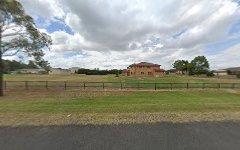 3 Centenary Place, Catherine Field NSW