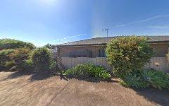 23A Gordon Avenue, Ingleburn NSW
