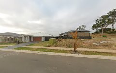 9 Bensley Road, Cobbitty NSW