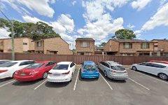 16/51-53. Carlisle. Street, Ingleburn NSW