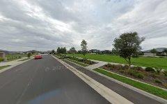 12 Austen Circuit, Oran Park NSW