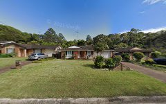 3 Binya Place, Como NSW
