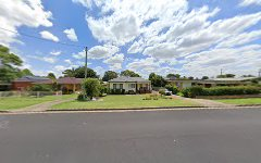 5 Brenda Street, Ingleburn NSW