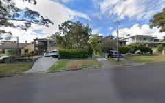14 Yamba Road, Como NSW