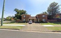 58A Belford Street, Ingleburn NSW