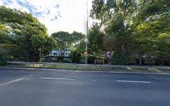 A10/2B Mowbray Street, Sylvania NSW