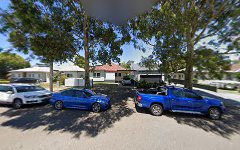 200 Oyster Bay Road, Oyster Bay NSW