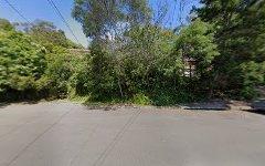24 Eisenhower Place, Bonnet Bay NSW