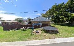 7 Jeffrey Street, Kurnell NSW