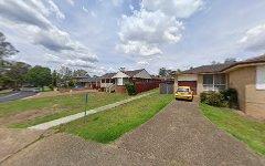 21 Gertrude Street, Ingleburn NSW