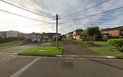 4/16-20 Holt Road, Taren Point NSW