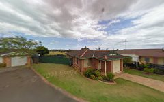 10 Hattah Way, Bow Bowing NSW