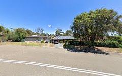 74 Aberdeen Road, St Andrews NSW