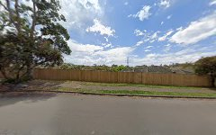 10/17-33 Bangaroo Street, Bangor NSW