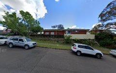 2 Freya Street, Kareela NSW