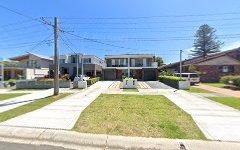 150a Holt Road, Taren Point NSW