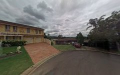 3 Avro Place, Raby NSW