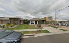 13 Willunga Circuit, Gregory Hills NSW