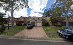 25/11 Owen Jones Row, Menai NSW