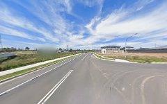 Lot 274 A Kookaburra Drive, Gregory Hills NSW