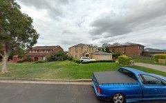 24 Stornoway Avenue, St Andrews NSW
