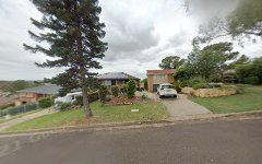 13 Arisaig Place, St Andrews NSW