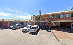 217 Belgrave Esplanade, Sylvania NSW