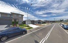 10a Golden Wattle Avenue, Gregory Hills NSW