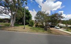 33 Oak Road, Kirrawee NSW