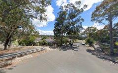 51 Oak Road North, Kirrawee NSW