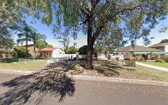 21 Surrey Street, Minto NSW