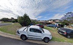 5 Tokay Place, Eschol Park NSW