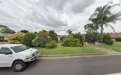 23 Aberfeldy Crescent, St Andrews NSW