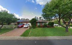 34 Lakeland Circuit, Harrington Park NSW