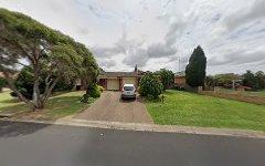 2/4 Shannon Place, Kearns NSW