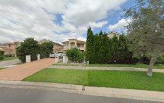 12 Royal George Drive, Harrington Park NSW